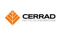 CERRAD