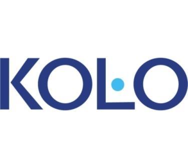 kolo_logo