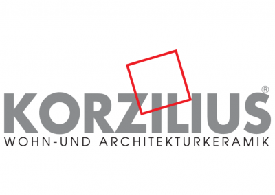 preview-Korzilius